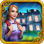 The Secret on Sycamore Hill – Adventure Games 1.4  (Mod)