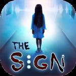 The Sign Interaktiver Geister Horror  1.1.9 (Mod)
