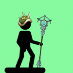 The Wizard: Stickman War 1.1.7  (Mod)