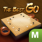 The best GO  (M) 1.25 (Mod)