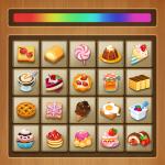 Tile Connect Free Tile Puzzle & Match Brain Game  1.6.9 (Mod)