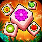 Tile Master – Tiles Matching Game 1.5.2 (Mod)