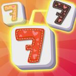 Tile Merge 1.2.2 (Mod)