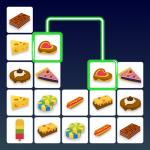 Tile Slide – Scrolling Puzzle  1.0.4 (Mod)
