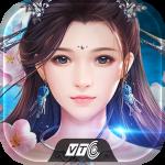 Tiên Kiếm Phi Thiên 1.4.4 (Mod)