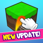 Tiny Worlds  0.4.2 (Mod)
