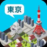 TokyoMaker – Puzzle × Town  2.3.7 (Mod)