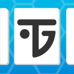 Tonguess 2.1.0 (Mod)