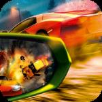 Top Racing Driving Traffic 1.6875  (Mod)