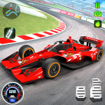 Top Speed Formula Racing Extreme Car Stunts  (Mod) 3.7