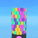 Tower Color  1.5.22 (Mod)