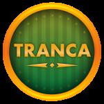 Tranca 6.6.7 (Mod)