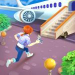 Traveling Blast 1.3.1 (Mod)