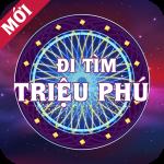 Trieu Phu – Ty Phu: Mobile 1.7.6   (Mod)