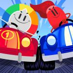 Trivia Cars  1.11.1 (Mod)