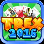 Trix 2006 – تركس 2016 20.0.0.2 (Mod)
