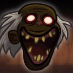 Troll Face Quest: Horror 3 2.2.1 (Mod)