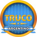 Truco Argentino 6.6.10  (Mod)