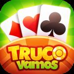 Truco Vamos: Free Card Game Online 1.0.8 (Mod)