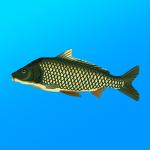 True Fishing. Fishing simulator 1.14.1.632 (Mod)
