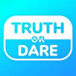 Truth or Dare 1.5.0.2 (Mod)