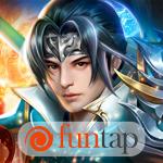 Tuyệt Đỉnh Tam Quốc – Tuyet Dinh Tam Quoc 1.0.52 (Mod)