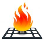 Type Race 2020 -Fast Typing Speed Test Racer Nitro 1.74 (Mod)