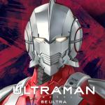 ULTRAMAN:BE ULTRA 1.1.113 (Mod)