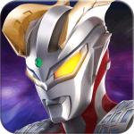 Ultraman: Legend of Heroes  1.1.3 (Mod)