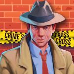 Uncrime Crime investigation & Detective game🔎🔦  2.4.0 (Mod)