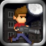 Undead Pixels: Zombie Invasion 1.1.75 (Mod)