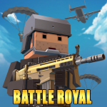 Unknown Royal Battle 1.4.2 (Mod)