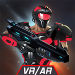 VR AR Dimension – Games 1.77 (Mod)