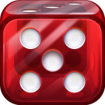 Vegas Craps by Pokerist  40.5.0 (Mod)