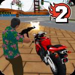 Vegas Crime Simulator 2  2.5.2.0.2 (Mod)
