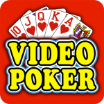 Video Poker Classic Casino Games Free Offline  1.5.1 (Mod)