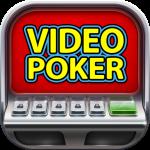 Video Poker by Pokerist  39.5.1 (Mod)