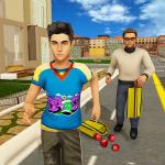 Virtual Bully Boys Next Angry Neighbor 1.6 (Mod)