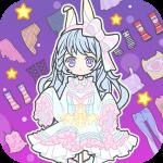 Vlinder Girl Dress up Games , Avatar Creator  1.3.6 (Mod)