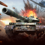 War and Conqueror  1.33 (Mod)