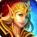 Warspear Online – Classic Pixel MMORPG (MMO, RPG) 9.0.1 (Mod)