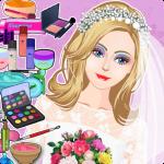 Wedding Salon – Bride Princess  (Mod)
