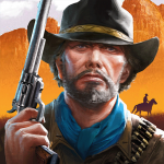 West Game 2.9.1 (Mod)
