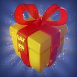 Winplay 1.3.1 (Mod)