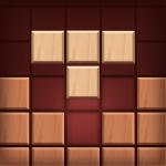 Woody Block 1.2.1 (Mod)