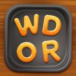 Word Cakes 3.1.3998 (Mod)