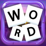 Word Cube Super Fun Word Game  6.5 (Mod)