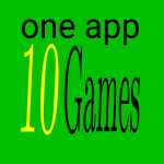 Word Game Collection(Free)  5.5.128-free (Mod)