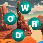 Word Journey – Word Games for adults 1.0.12 (Mod)