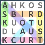 Word Search King  1.2.3 (Mod)